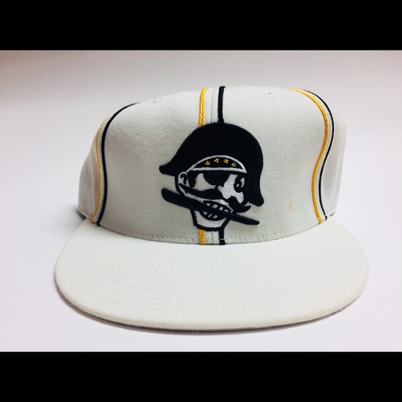 Promo Code For Pittsburgh Pirates Cap Beige Corduroy 3ffed 4962e